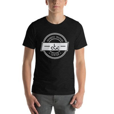 atc tshirt dark MEN