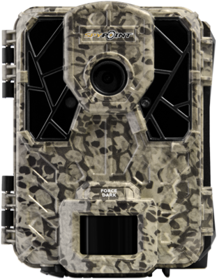 Spypoint Force Dark Ultra Compact Trail Camera