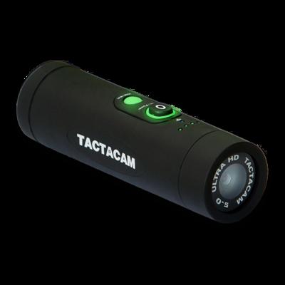 TACTACAM 5.0 Free Shipping