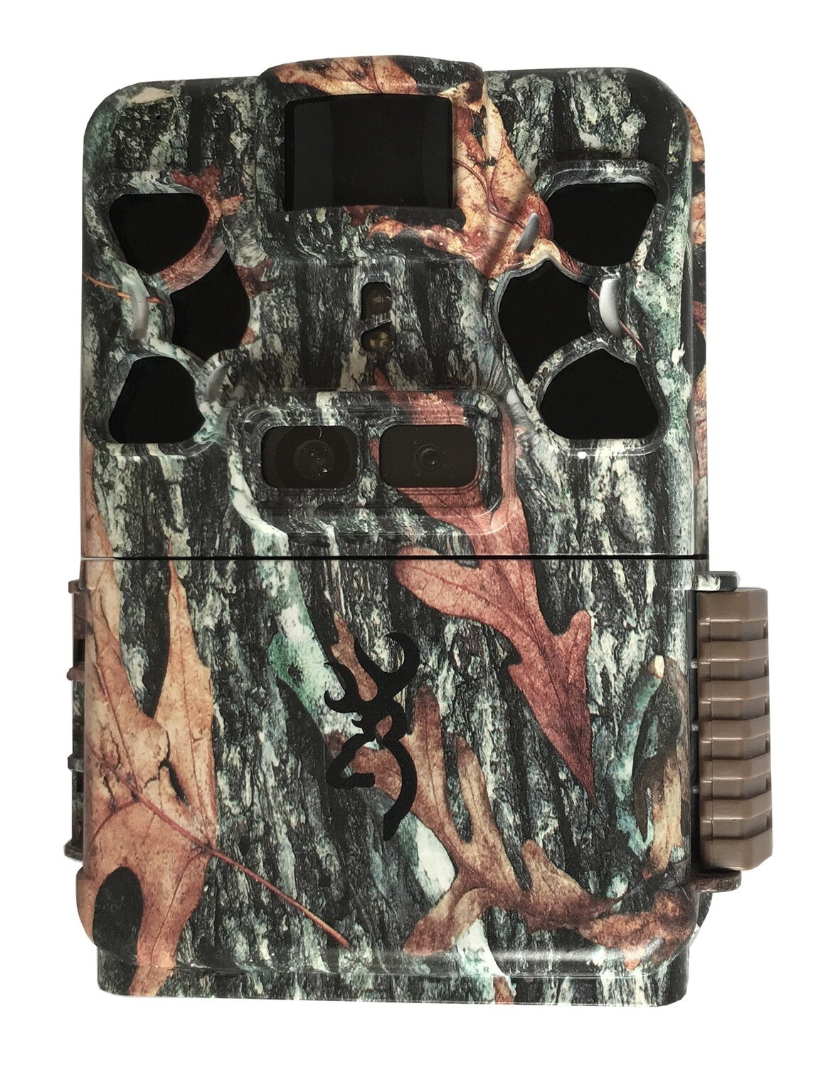 Browning Defender Wireless Cellular Camera