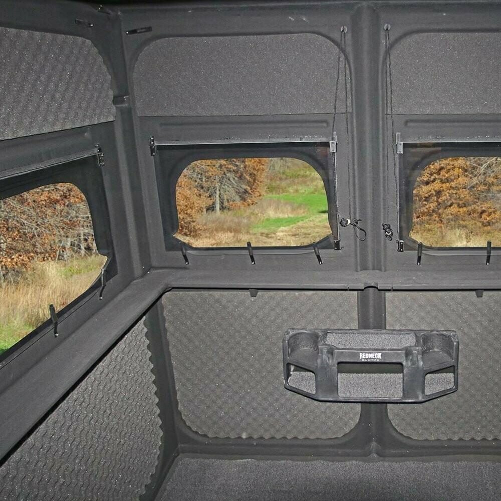 Redneck Shooter Platinum Blind 5x6