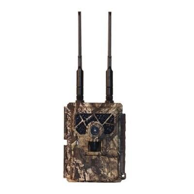 Covert Codeblack 20 LTE ATT Cellular Camera