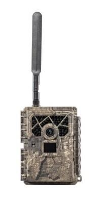 Covert Blackhawk 20 LTE Verizon Cellular Camera