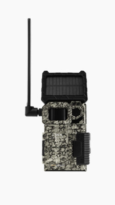 Spypoint Link Micro S-LTE