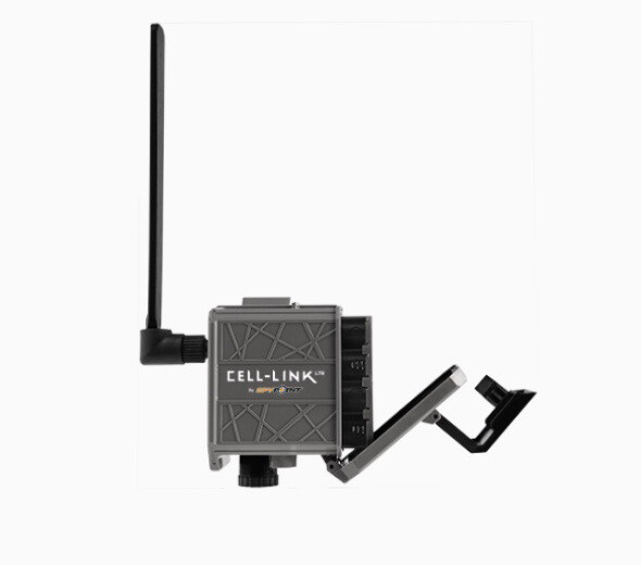 Spypoint Cell Link-Universal Cellular Adaptor