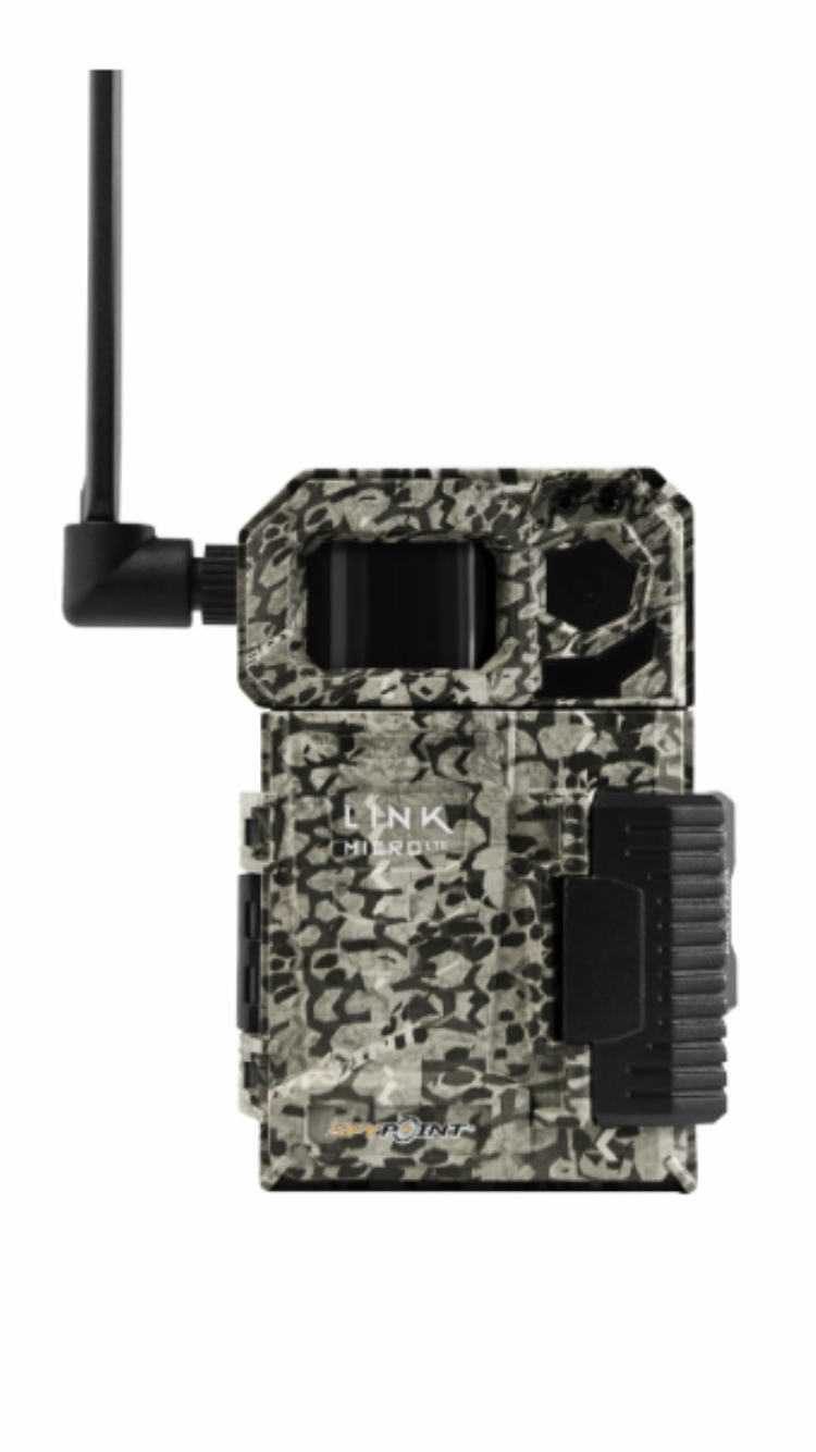 Spypoint Link Micro LTE ATT/Nationwide