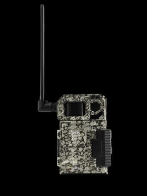 Spypoint Link Micro LTE Verizon