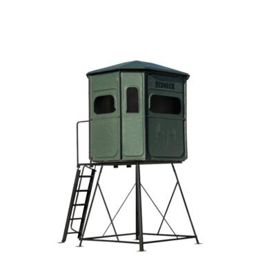 Redneck Stalker Platinum 360 Blind 5x6