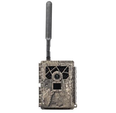 Covert 2021 Blackhawk LTE