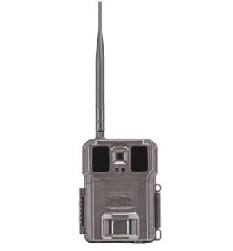 Covert WC-30V