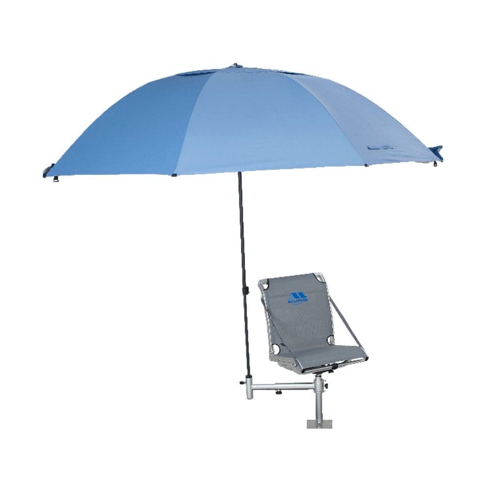 Millennium Marine U-570 Shade Tree Umbrella