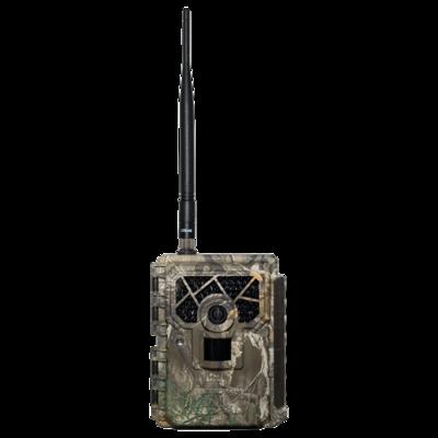Covert Black Hawk LTE Verizon Cellular Camera 2019