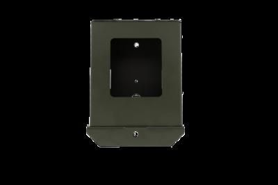 Covert Bear Safe LTE Lockbox