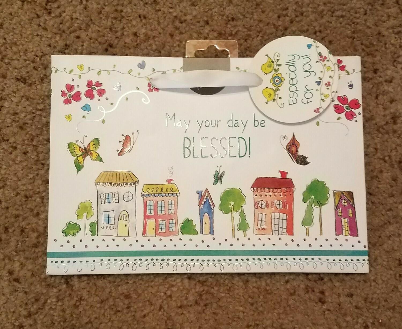 Everyday Blessings Gift Bag