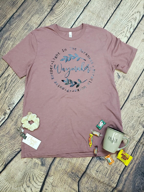 Waymaker T-Shirt