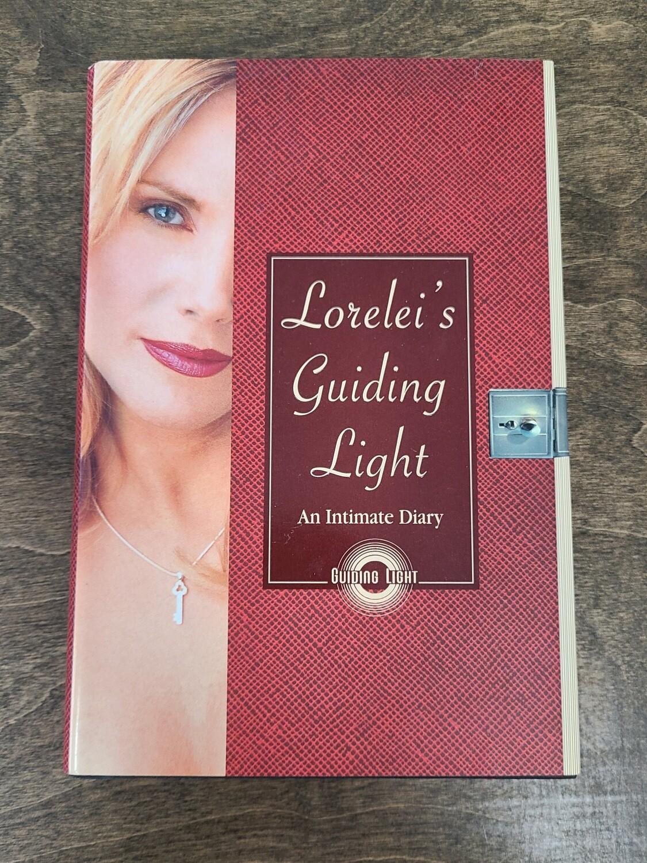 Lorelei's Guiding Light by Beth Chamberlin