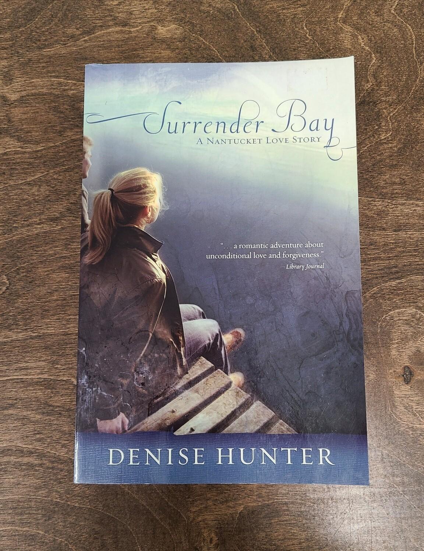 Surrender Bay by Denise Hunter
