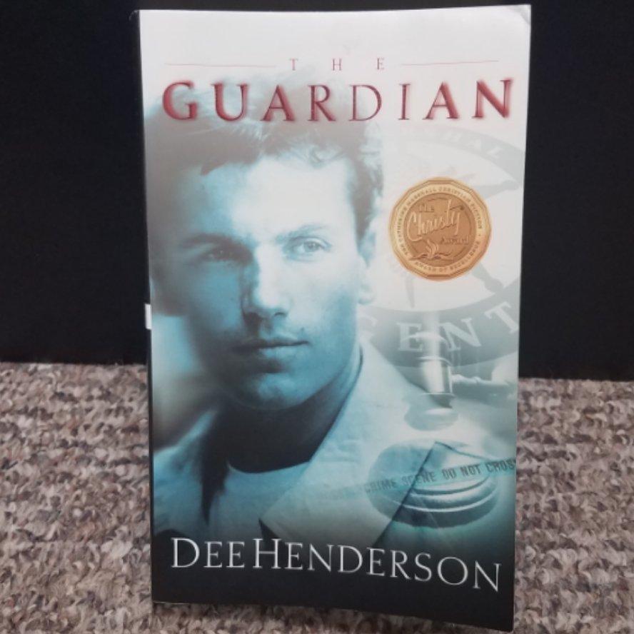 The Guardian by Dee Henderson