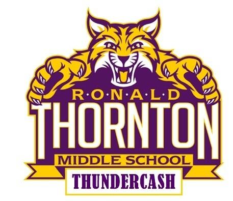 Thundercash $225 (3 students)