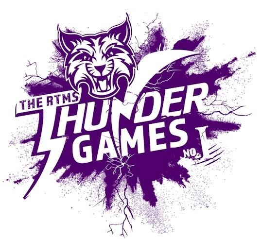 Supportive Thundercat Host Sponsorship