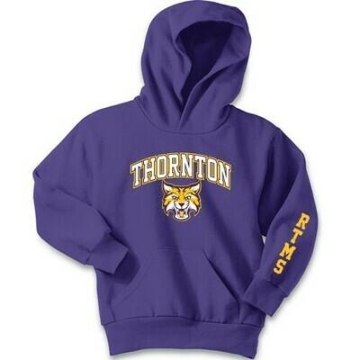 Thornton Hoodie