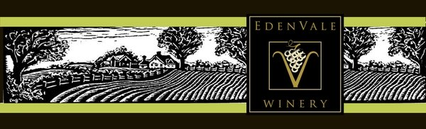EdenVale Winery