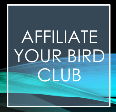 Affiliate your bird club here