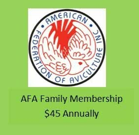 Membership Family (New or Renewal)