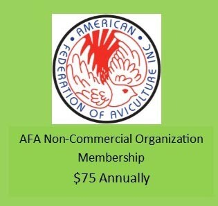 Membership Non-Commercial (New or Renewal)