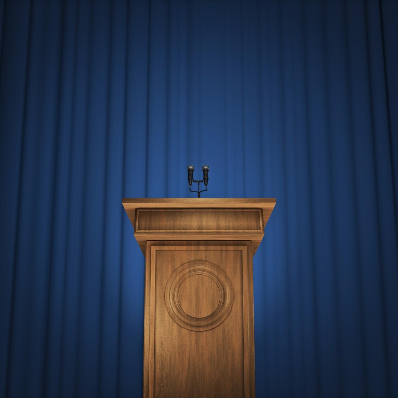 Board of Directors or Guests, Conference Registration