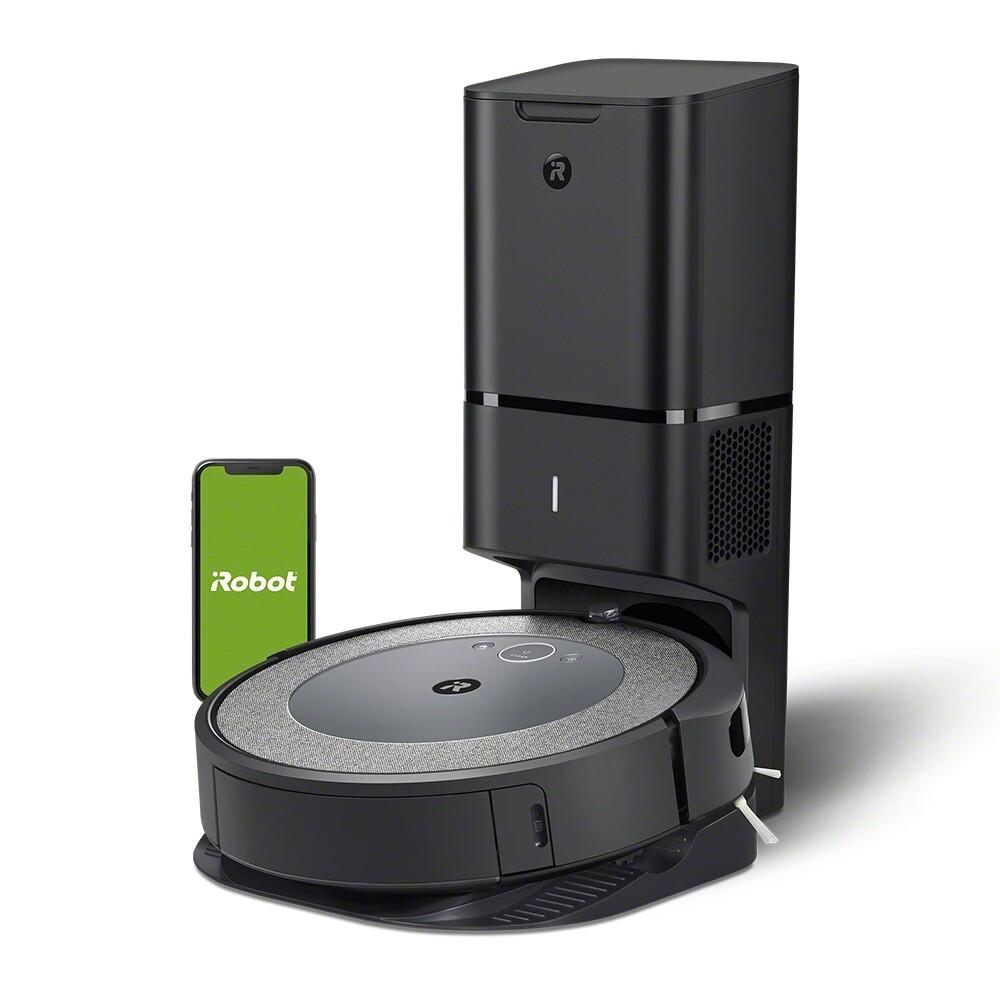Super 8 Raffle Ticket Prize #1  Roomba Vacuum