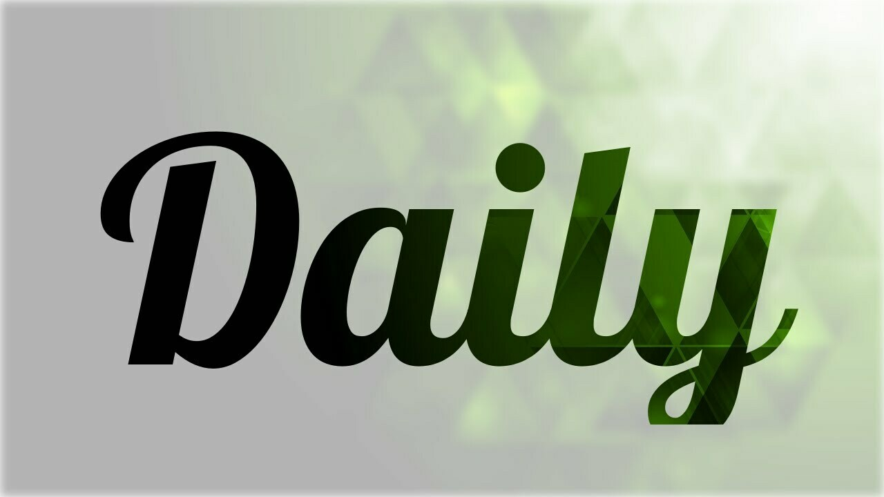 Z Daily Fee (With Permission ONLY)