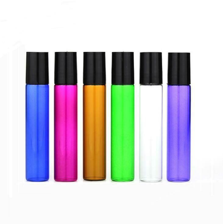 Body Oils: Retail Special