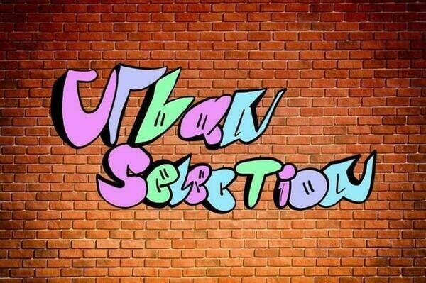 Urban Selection Online