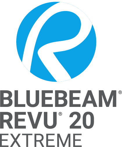 BLUEBEAM REVU EXTREME - PERPETUAL SEATS