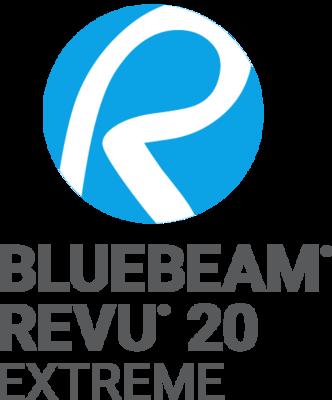 BLUEBEAM REVU EXTREME - PERPETUAL SEATS