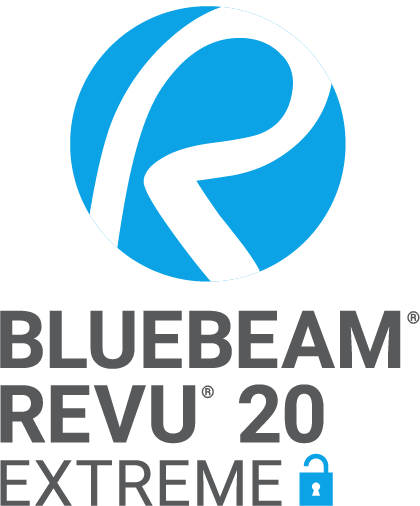 BLUEBEAM REVU EXTREME - NEW OPEN LICENSING
