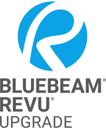 BLUEBEAM REVU CAD UPGRADE