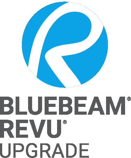 BLUEBEAM REVU STANDARD UPGRADE