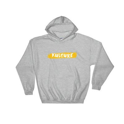 Not another Supreme Hoodie