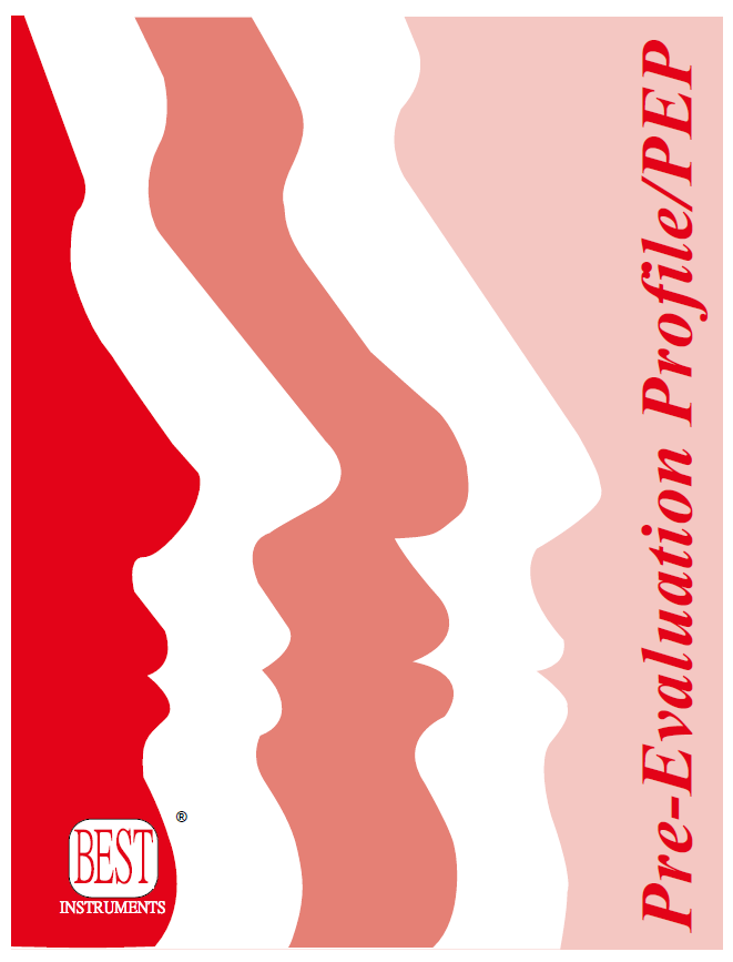 PEP / Pre-Evaluation Profile