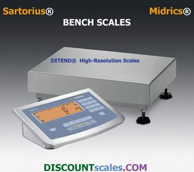 Minebea Intec® MW2P1UE-50DD-I    (60 lb. x 0.002 lb.)