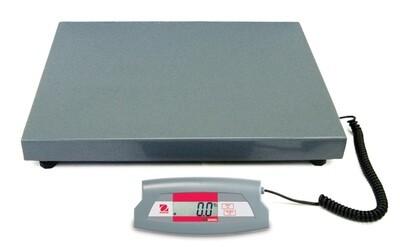 Ohaus® SD200L Bench Scale (440 lb. x 0.2 lb.)