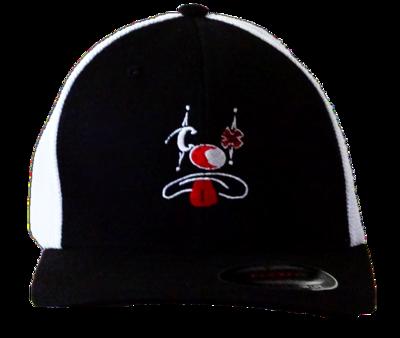 Clasiks Hat