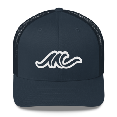 AAC Trucker Cap