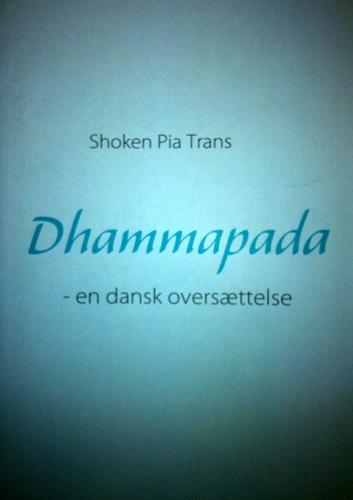 Dhammapada, E-bog