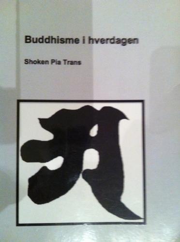 Buddhisme i hverdagen, E-bog