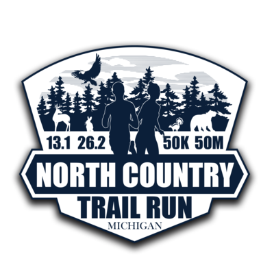 2021 North Country Trail Run Celebrating 22 Years