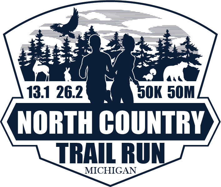 Support the North Country Trail Run Receive $40 Coupon Code