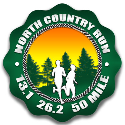 2019 to 2020 North Country Trail Run Transfer Form